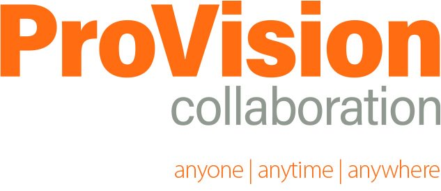 ProVision.jpg