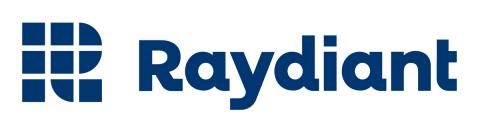 Raydiant