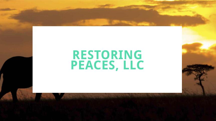 RestoringPeaces_Teletherapy_2.jpg