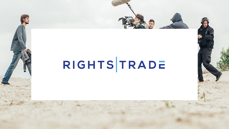 RightsTradeCaseStudyOG_1.jpg