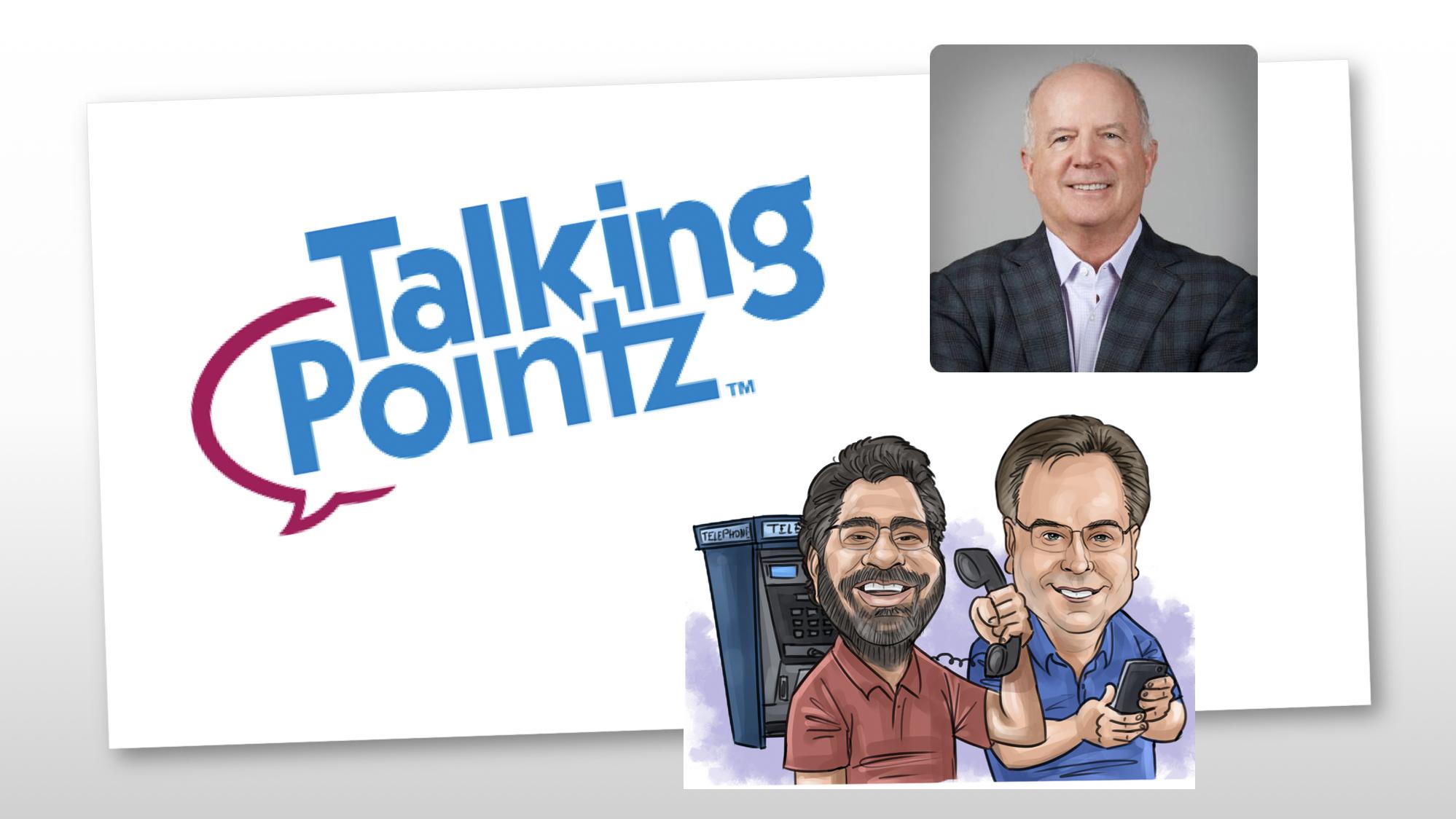 TalkingHeadz Podcast_1.jpg