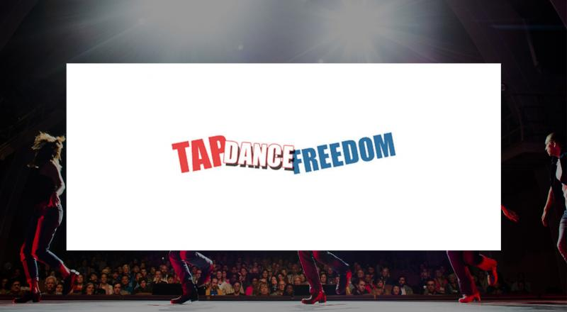 Tap Dance Freedom Cover Image_2.jpg