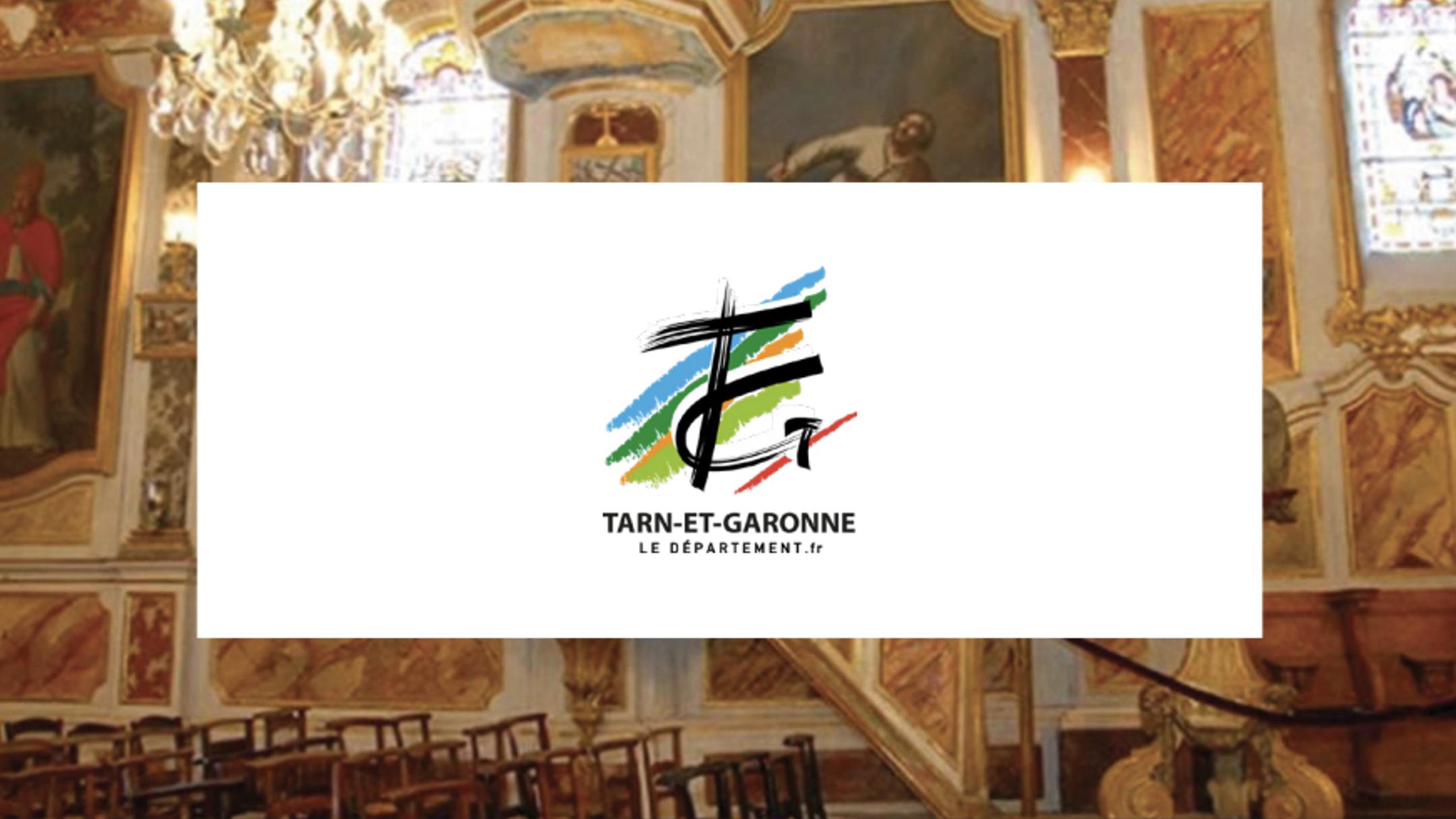 Tarn_and_Garonne_Department_1.jpg