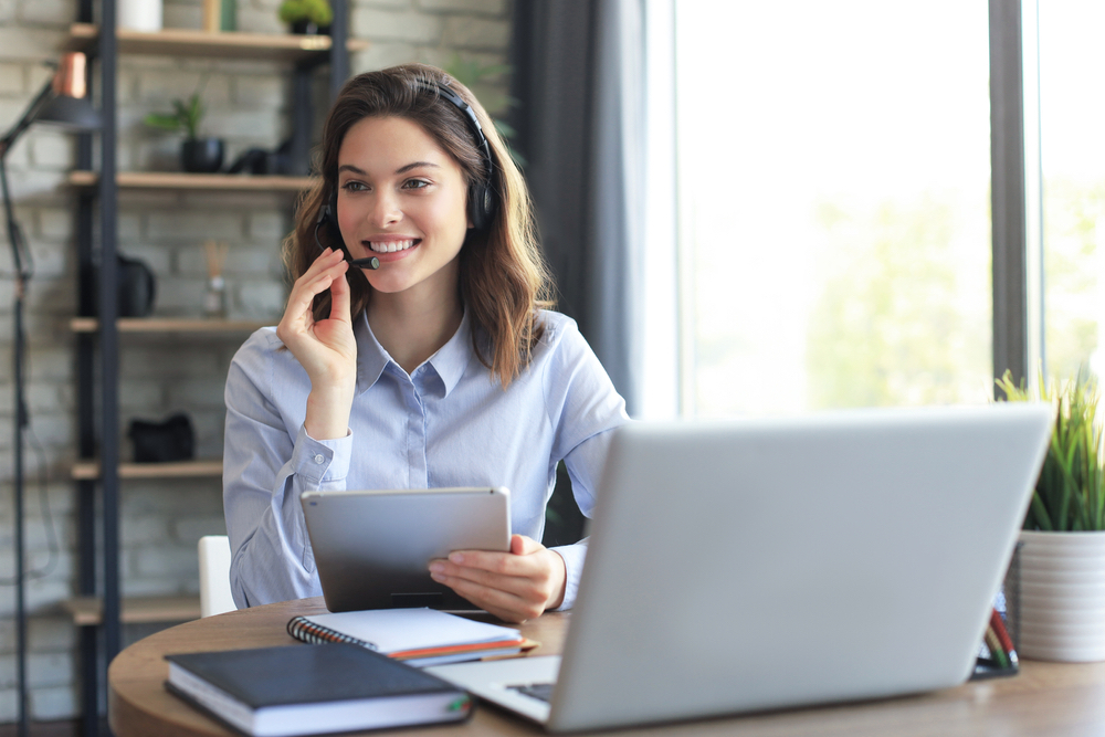 How to Set up a Teleconference