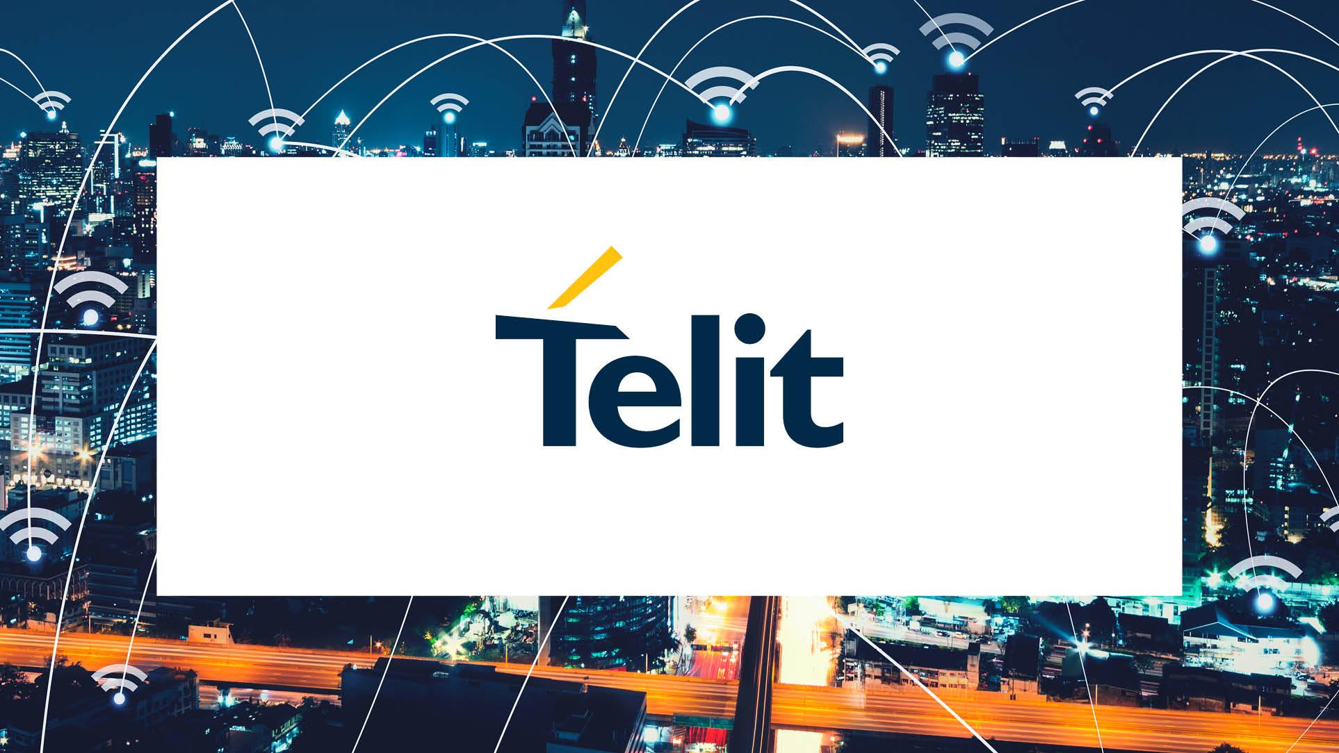 Telit_CS_OGv1.jpg