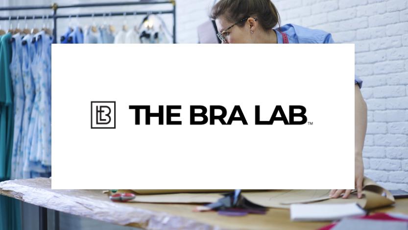 TheBraLab_BlueJeans_0.jpg