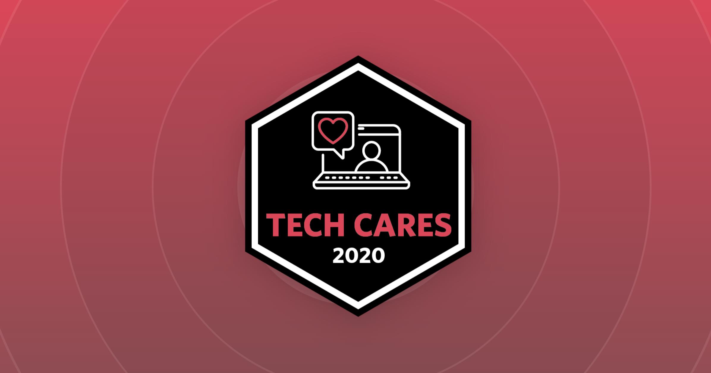 TrustRadius_TechCares_0.png