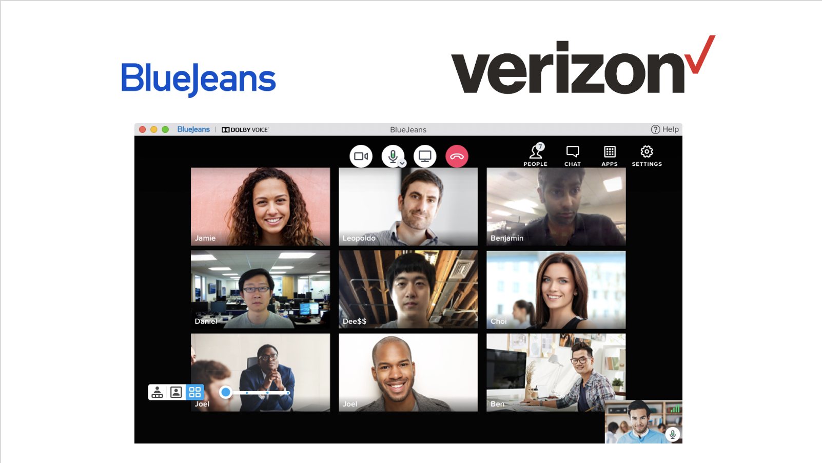 Verizon_BlueJeans_1.jpg