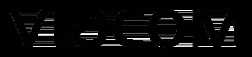 Viacom logo_0.png