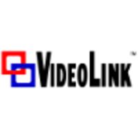 Video Link logo .png
