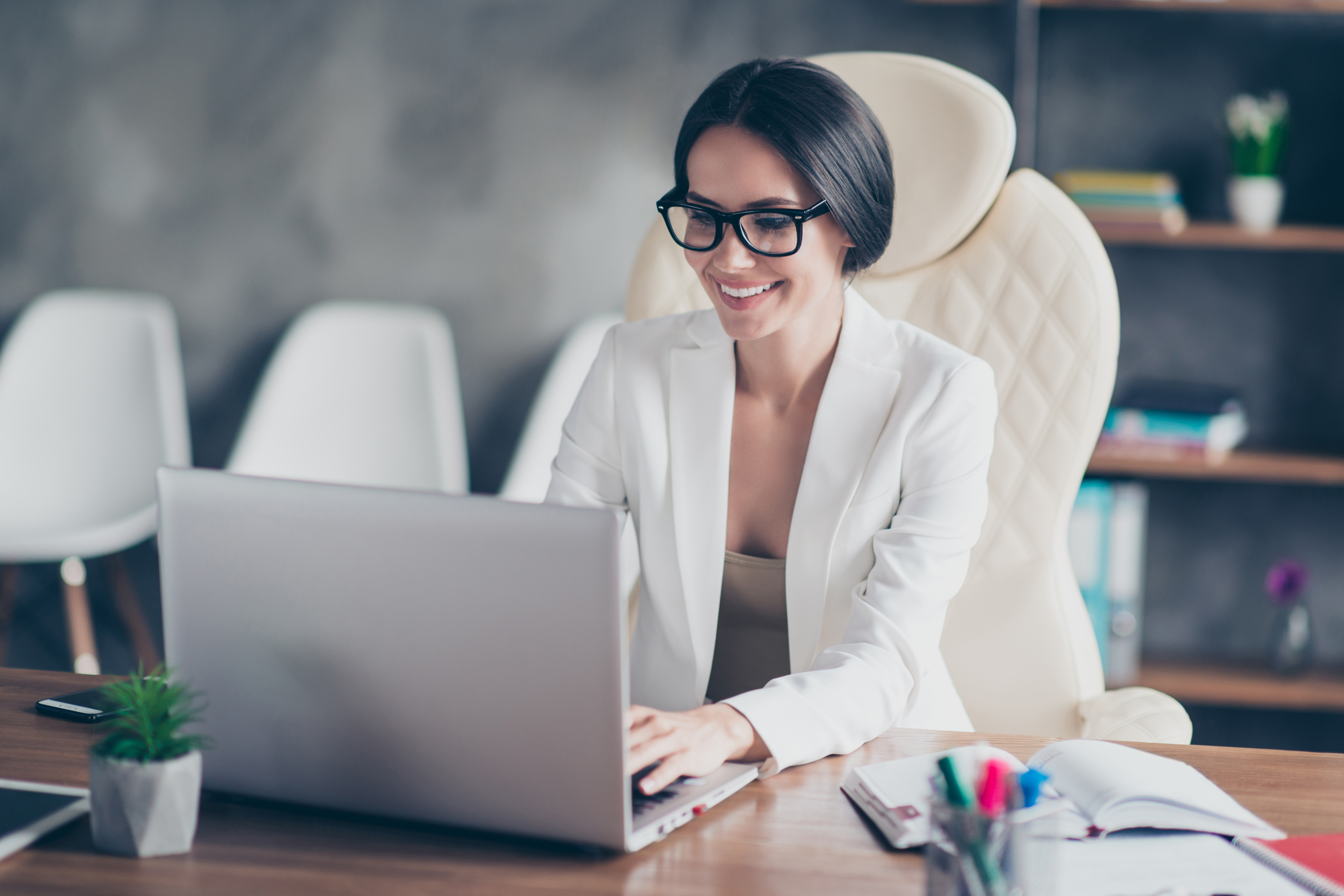 Virtual Meeting: What a Virtual Meeting is And How to Run One