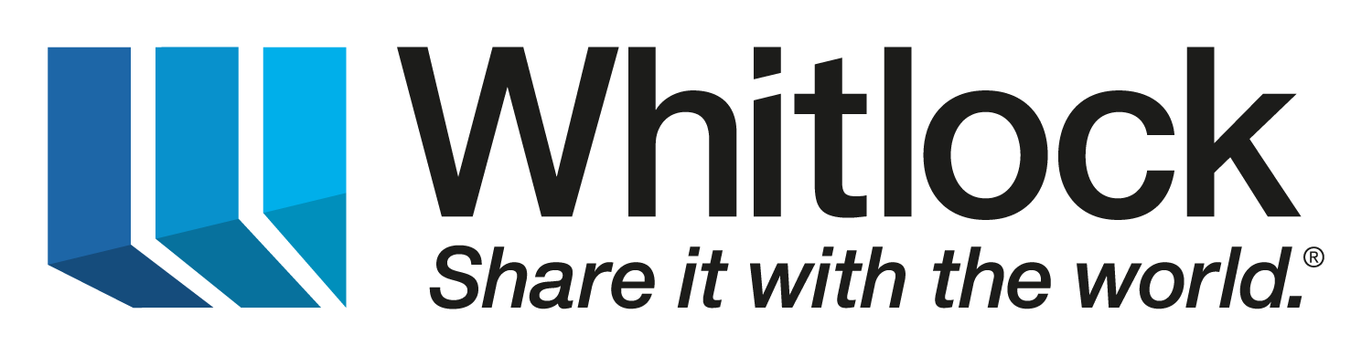 Whitlock_Logo_Color.png