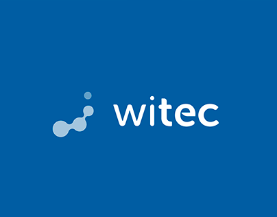 Witec logo .png