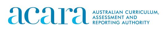 ACARA Logo