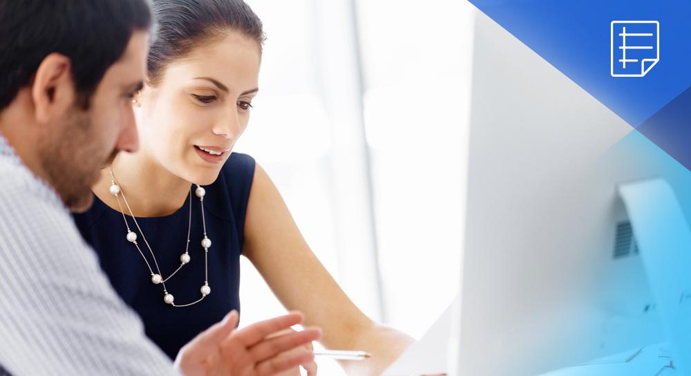 Advanced Premier Services Data Sheet