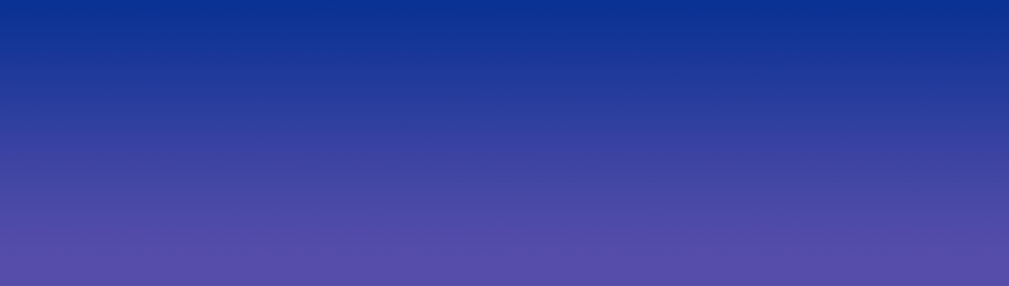 multi-service-promo-background.jpg