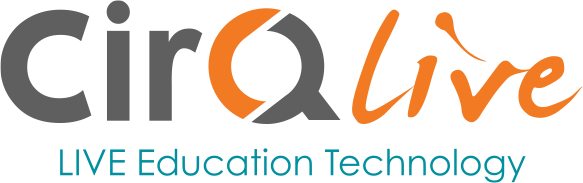 Cirqlive Logo