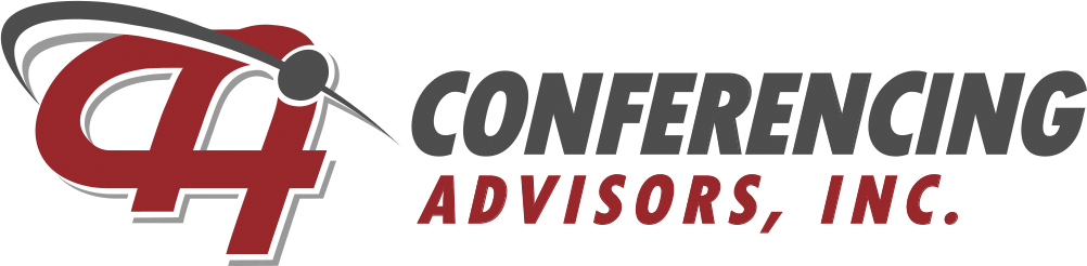 Conferencing Advisors