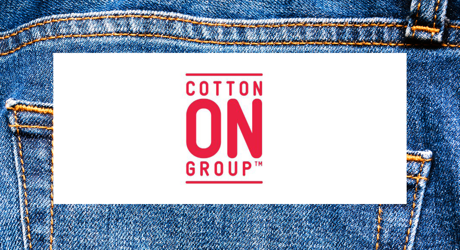 The Cotton On Group Case Study