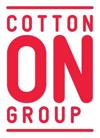 cottononv2_0_0.png