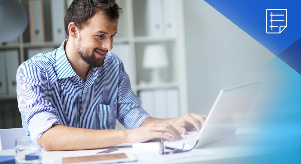 Customer Success Data Sheet