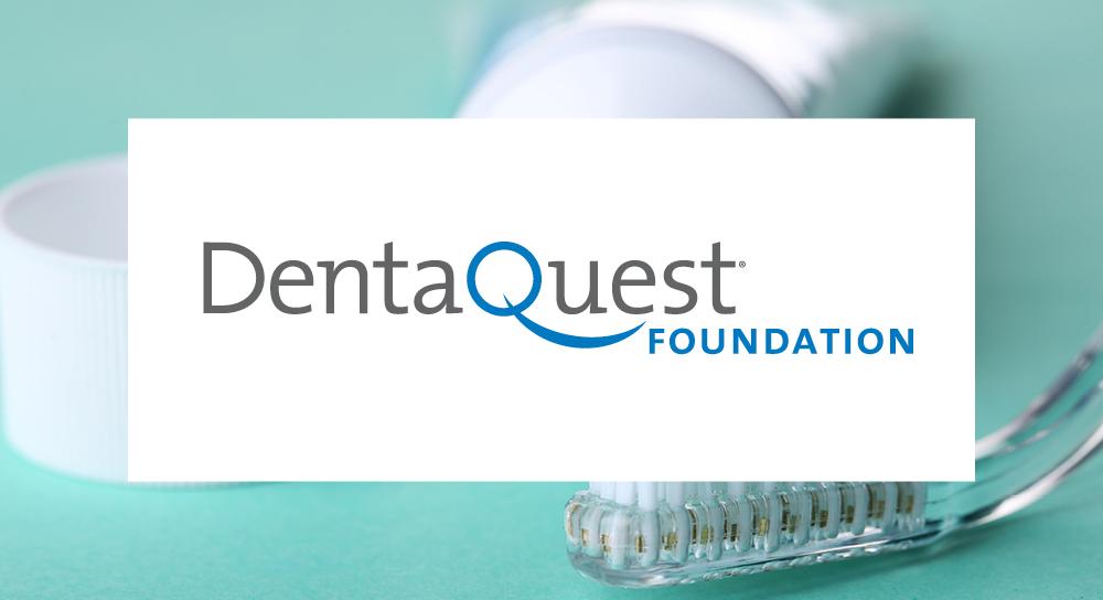 BlueJeans Case Study: DentaQuest Foundation