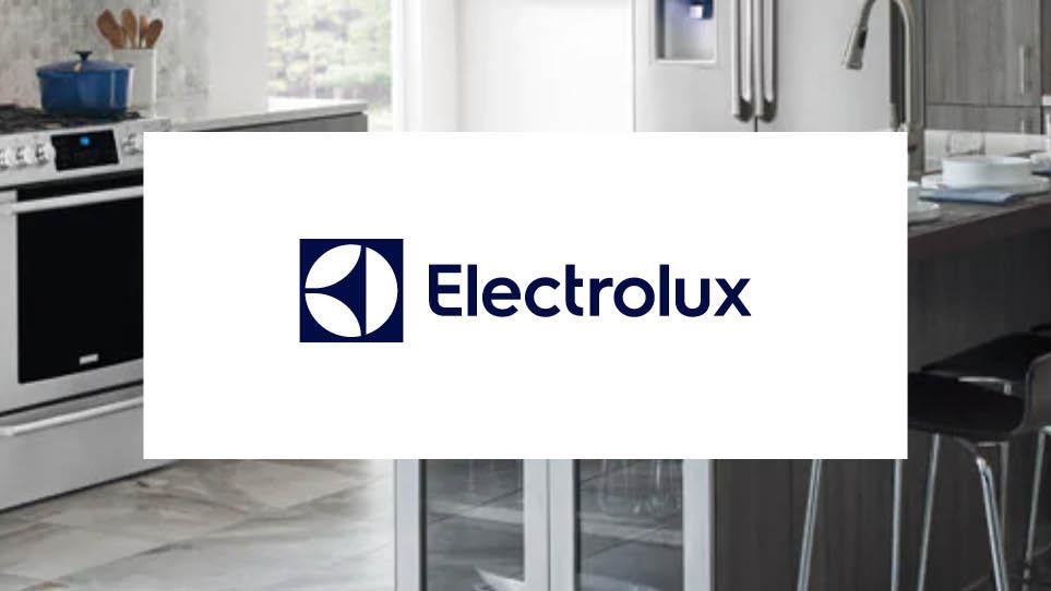 electroluxOG.jpg