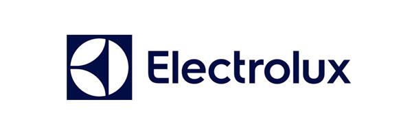 electrolux_1.jpg
