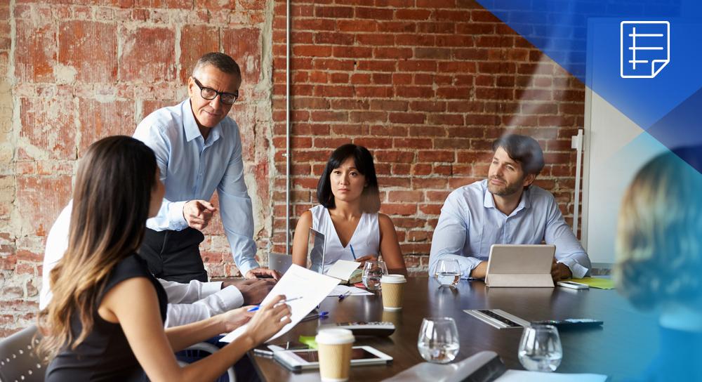 BlueJeans for the Enterprise Data Sheet