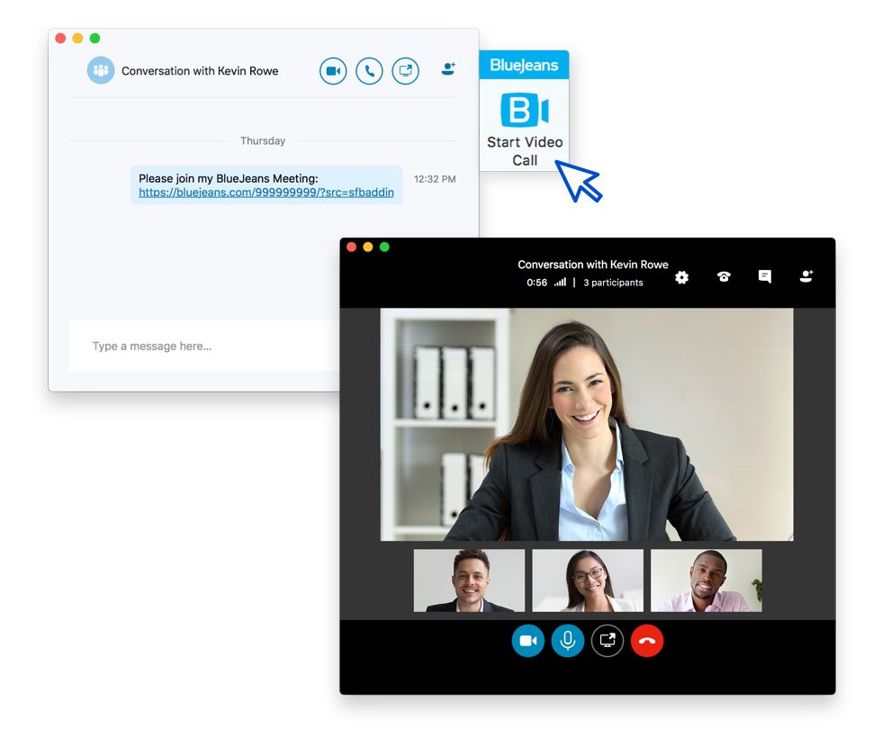 03 Enhance Skype for Business@2x.png