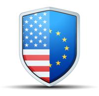 EU-US-privacy-shield.png