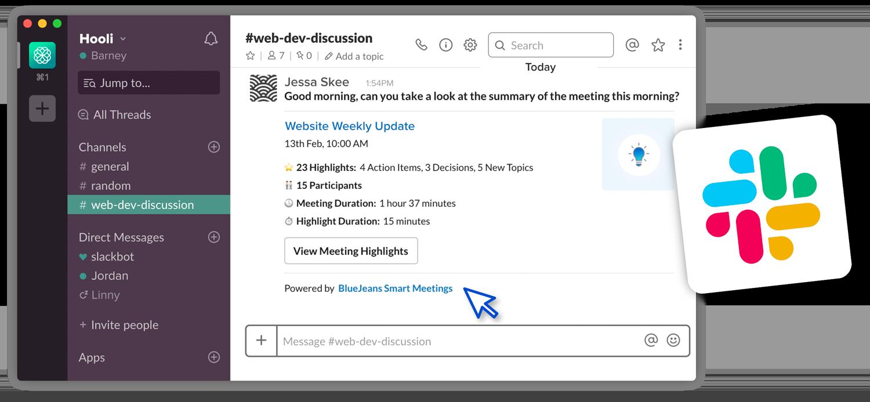slack-smart-integration.png