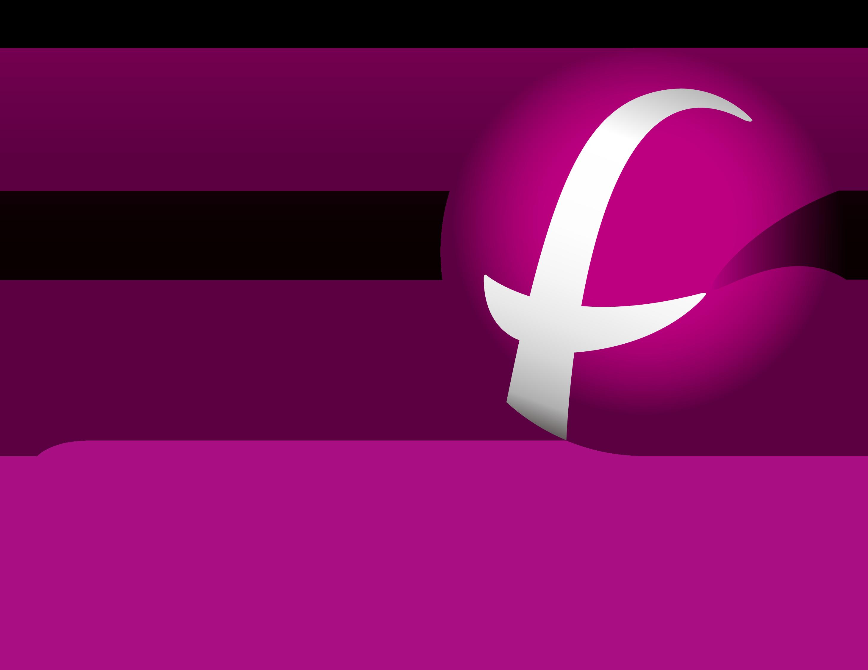 fives-group-logo.png