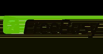 freebusy logo@2x.png