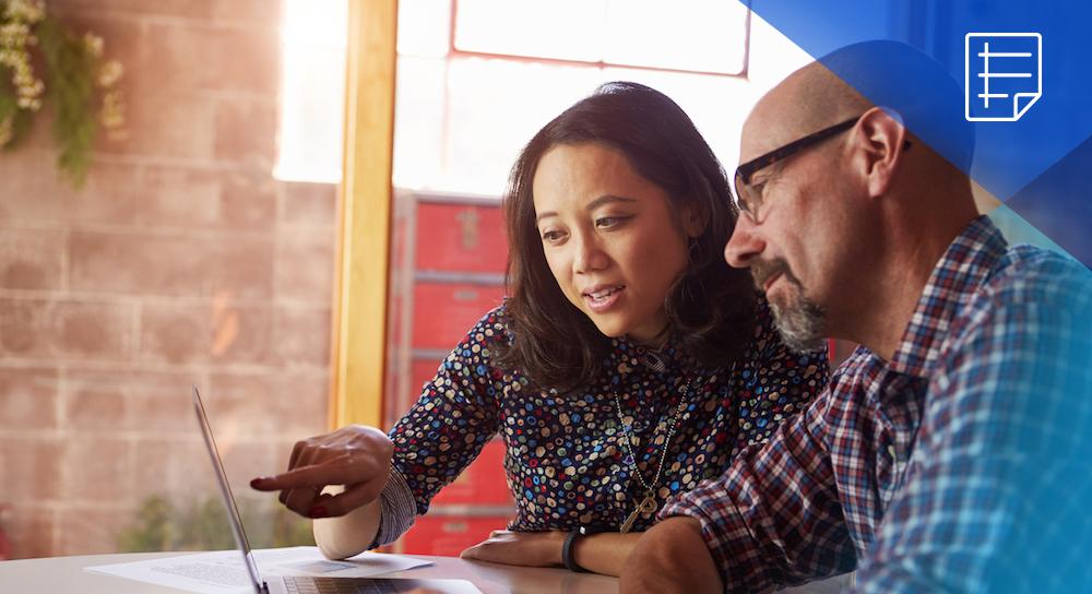 Global Customer Care Data Sheet