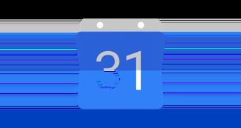 google calendar@2x.png