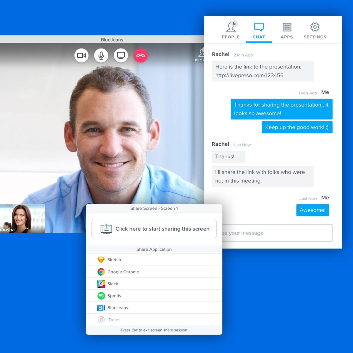 why-meeting-productivity.jpg