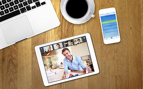 mobile-video-conferencing-1.jpg