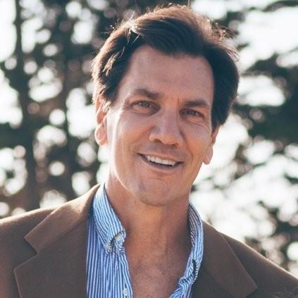 James Aviani