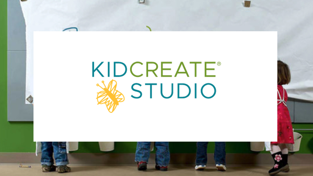 kidsCreate_0.jpg