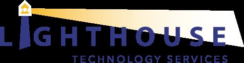 lighthousetech.png