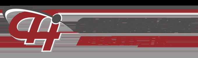 19-065 Logos—ConferencingAdvisors@2x.png