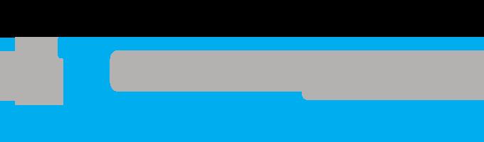 19-065 Logos—Converge1@2x.png