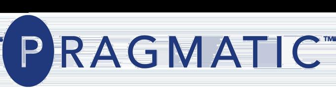 19-065 Logos—Pragmatic@2x.png