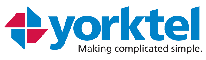 19-065 Logos—Yorktel@2x.png