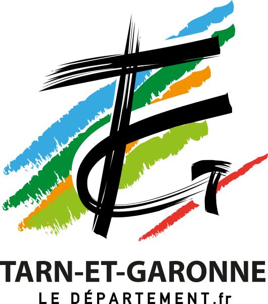 Hotel Du Department of Tarn & Garonne