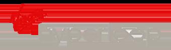 customer-virgin-hyperloop_0.png