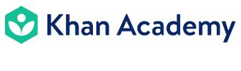 khan-academy_0.jpg