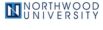 northwood-university_0.jpg