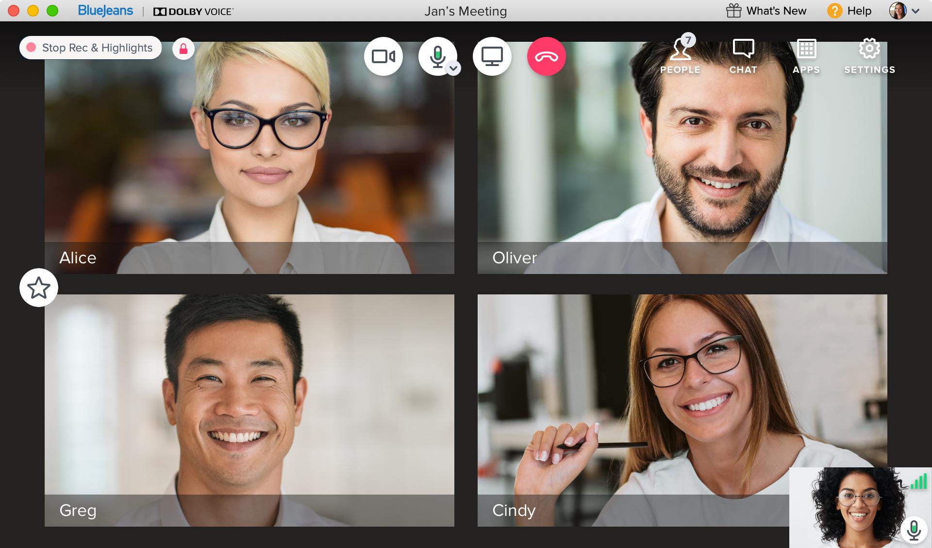meetings grid view screen lock_2.jpg